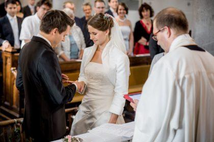 Hochzeitsfotografie-Viersen-Nettetal-Haus-Bey-038