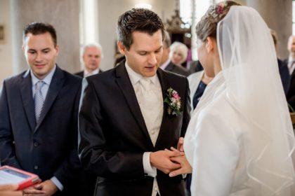 Hochzeitsfotografie-Viersen-Nettetal-Haus-Bey-039