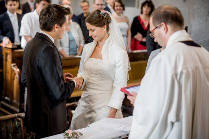 Hochzeitsfotografie-Viersen-Nettetal-Haus-Bey-040
