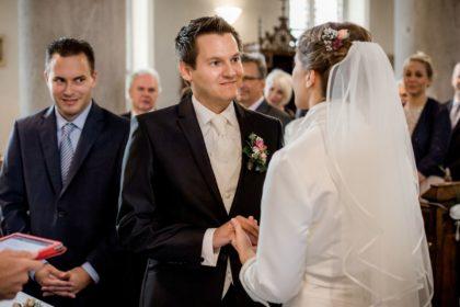 Hochzeitsfotografie-Viersen-Nettetal-Haus-Bey-041