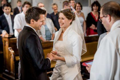 Hochzeitsfotografie-Viersen-Nettetal-Haus-Bey-042