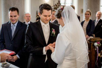 Hochzeitsfotografie-Viersen-Nettetal-Haus-Bey-043