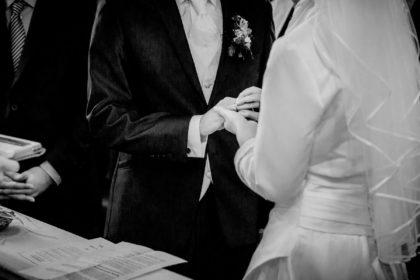 Hochzeitsfotografie-Viersen-Nettetal-Haus-Bey-044