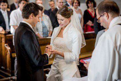 Hochzeitsfotografie-Viersen-Nettetal-Haus-Bey-045