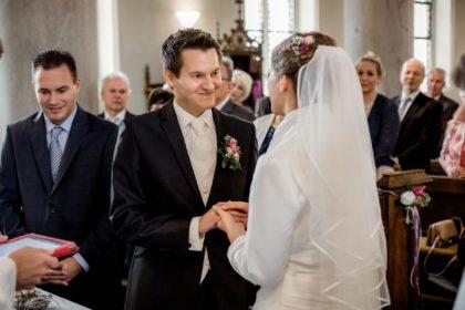 Hochzeitsfotografie-Viersen-Nettetal-Haus-Bey-046