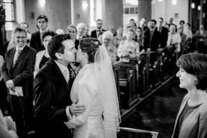 Hochzeitsfotografie-Viersen-Nettetal-Haus-Bey-047