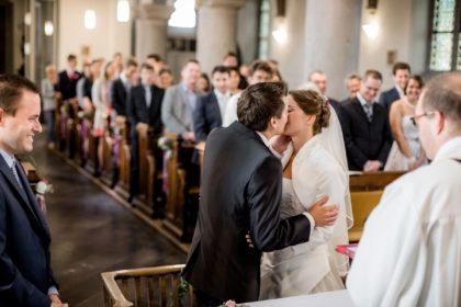 Hochzeitsfotografie-Viersen-Nettetal-Haus-Bey-048