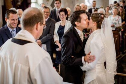 Hochzeitsfotografie-Viersen-Nettetal-Haus-Bey-049