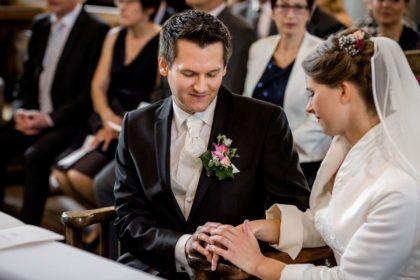 Hochzeitsfotografie-Viersen-Nettetal-Haus-Bey-050