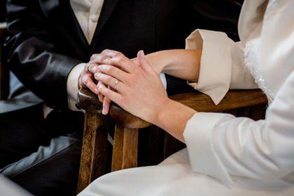 Hochzeitsfotografie-Viersen-Nettetal-Haus-Bey-051