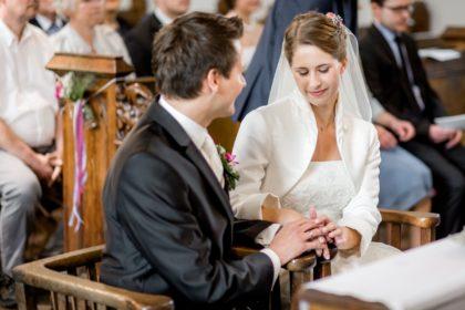 Hochzeitsfotografie-Viersen-Nettetal-Haus-Bey-052