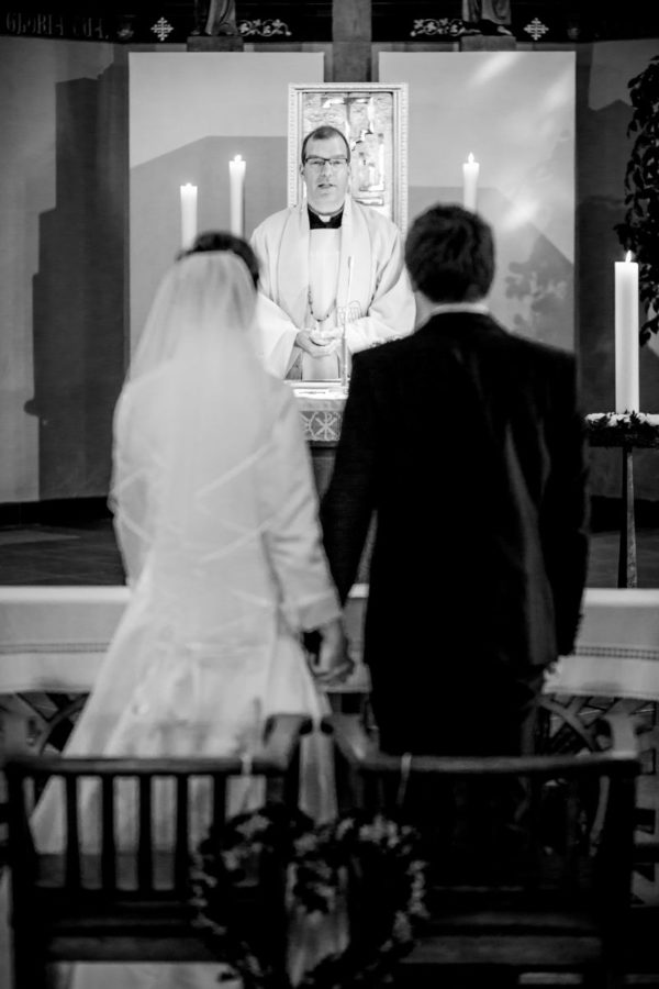 Hochzeitsfotografie-Viersen-Nettetal-Haus-Bey-053