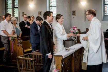 Hochzeitsfotografie-Viersen-Nettetal-Haus-Bey-055