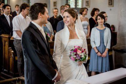 Hochzeitsfotografie-Viersen-Nettetal-Haus-Bey-056