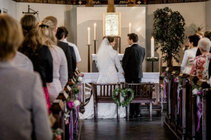 Hochzeitsfotografie-Viersen-Nettetal-Haus-Bey-057