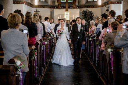 Hochzeitsfotografie-Viersen-Nettetal-Haus-Bey-058