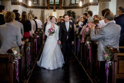 Hochzeitsfotografie-Viersen-Nettetal-Haus-Bey-059