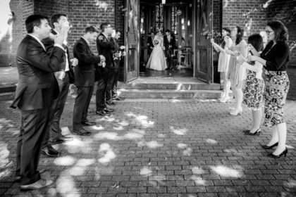 Hochzeitsfotografie-Viersen-Nettetal-Haus-Bey-060
