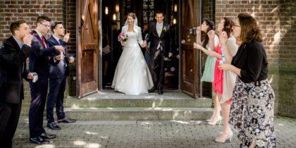 Hochzeitsfotografie-Viersen-Nettetal-Haus-Bey-061