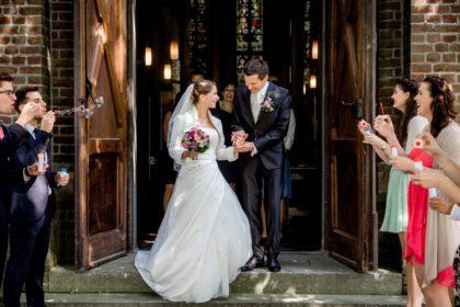 Hochzeitsfotografie-Viersen-Nettetal-Haus-Bey-062