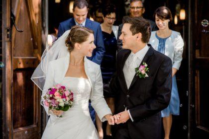 Hochzeitsfotografie-Viersen-Nettetal-Haus-Bey-063