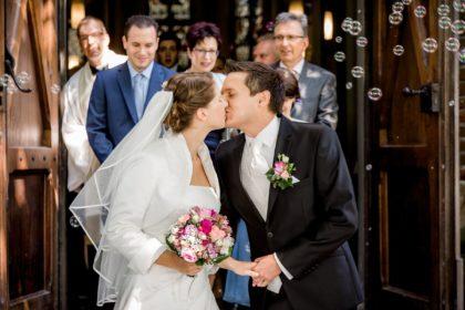 Hochzeitsfotografie-Viersen-Nettetal-Haus-Bey-064