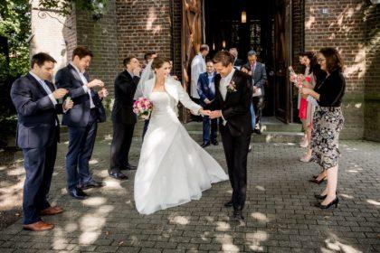 Hochzeitsfotografie-Viersen-Nettetal-Haus-Bey-065
