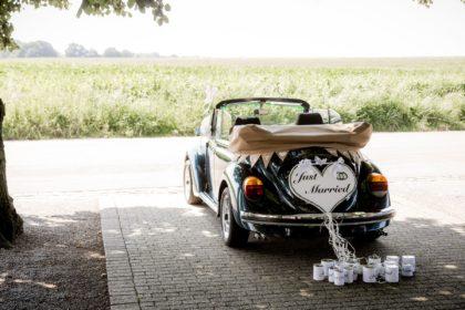 Hochzeitsfotografie-Viersen-Nettetal-Haus-Bey-066