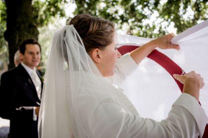 Hochzeitsfotografie-Viersen-Nettetal-Haus-Bey-067
