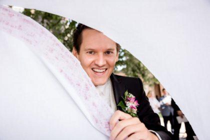 Hochzeitsfotografie-Viersen-Nettetal-Haus-Bey-068