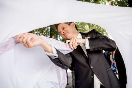 Hochzeitsfotografie-Viersen-Nettetal-Haus-Bey-069