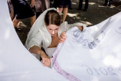 Hochzeitsfotografie-Viersen-Nettetal-Haus-Bey-070