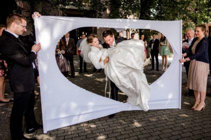Hochzeitsfotografie-Viersen-Nettetal-Haus-Bey-071