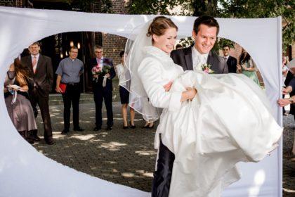 Hochzeitsfotografie-Viersen-Nettetal-Haus-Bey-072
