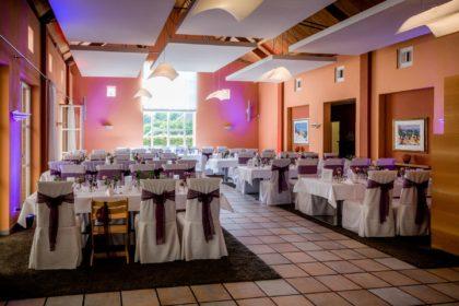 Hochzeitsfotografie-Viersen-Nettetal-Haus-Bey-073