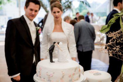 Hochzeitsfotografie-Viersen-Nettetal-Haus-Bey-075