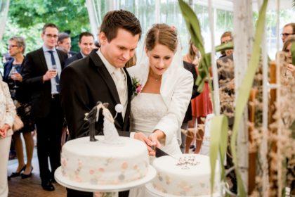Hochzeitsfotografie-Viersen-Nettetal-Haus-Bey-076