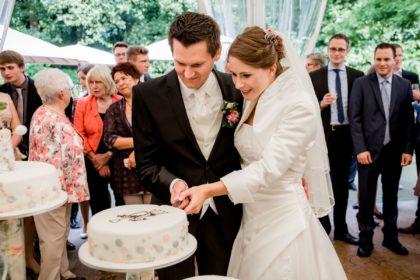 Hochzeitsfotografie-Viersen-Nettetal-Haus-Bey-077