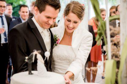 Hochzeitsfotografie-Viersen-Nettetal-Haus-Bey-078