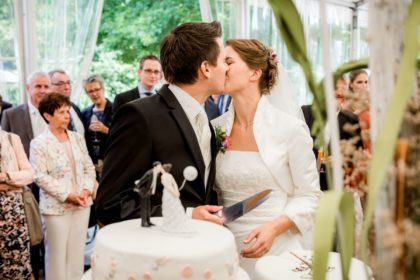 Hochzeitsfotografie-Viersen-Nettetal-Haus-Bey-080