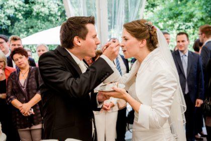 Hochzeitsfotografie-Viersen-Nettetal-Haus-Bey-081