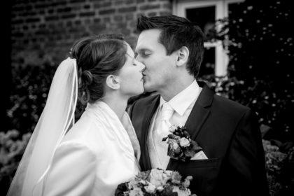 Hochzeitsfotografie-Viersen-Nettetal-Haus-Bey-082