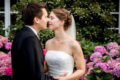 Hochzeitsfotografie-Viersen-Nettetal-Haus-Bey-083