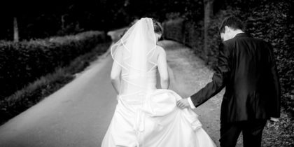 Hochzeitsfotografie-Viersen-Nettetal-Haus-Bey-084