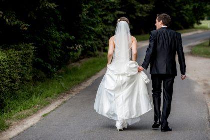 Hochzeitsfotografie-Viersen-Nettetal-Haus-Bey-085