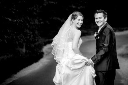 Hochzeitsfotografie-Viersen-Nettetal-Haus-Bey-086