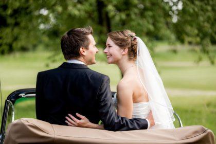 Hochzeitsfotografie-Viersen-Nettetal-Haus-Bey-087