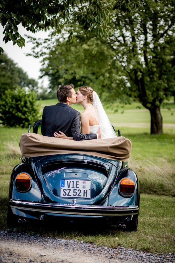 Hochzeitsfotografie-Viersen-Nettetal-Haus-Bey-088-b