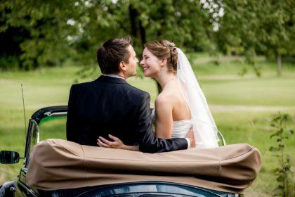 Hochzeitsfotografie-Viersen-Nettetal-Haus-Bey-089