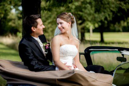 Hochzeitsfotografie-Viersen-Nettetal-Haus-Bey-091